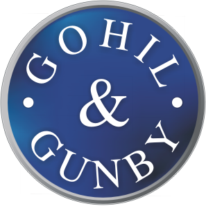 Gohil and Gunby